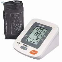 Sphygmomanometer Digital Machine