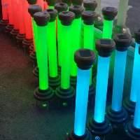 Landscape Lighting Outdoor Fixtures