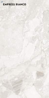 Ceramic & Vitrified Tiles
