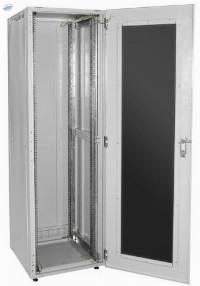 Server Telecommunication Cabinets And Racks