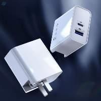 Mobile Phone 65W GaN Mi Laptop Charger