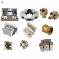Aluminum Alloy Material