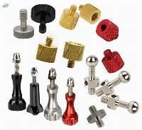 Digital Electronic Parts